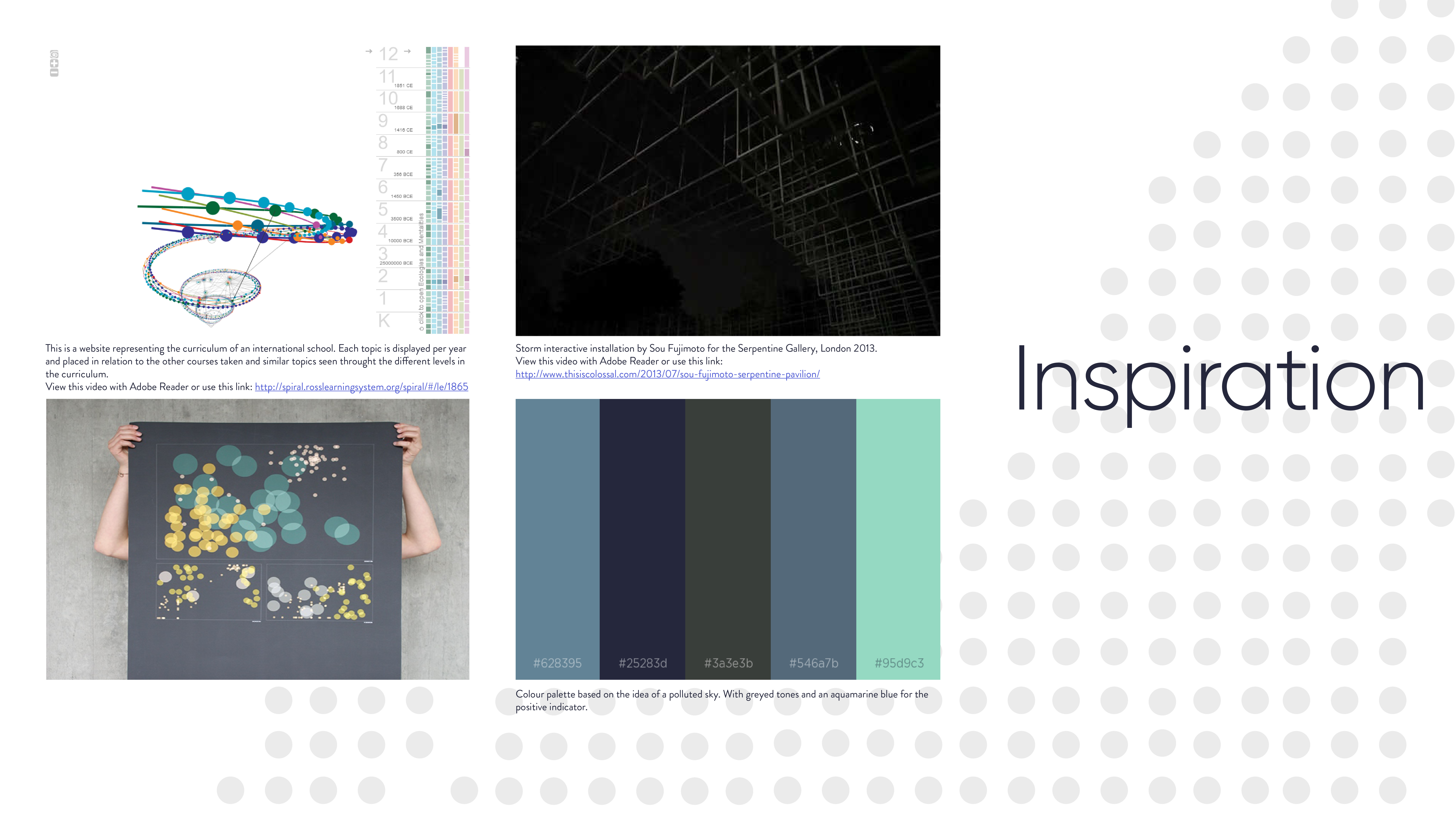 sandra&alex_interactive3